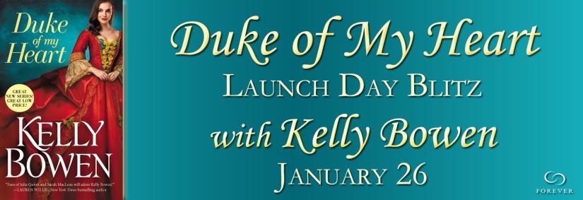 Duke-of-My-Heart-Launch-Day-Blitz