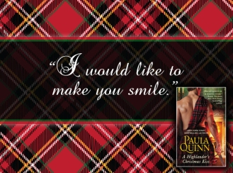 a-highlanders-christmas-kiss-quote-graphic-_1