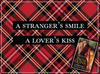 a-highlanders-christmas-kiss-quote-graphic-_2