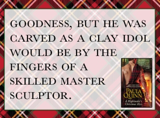 a-highlanders-christmas-kiss-quote-graphic-_3