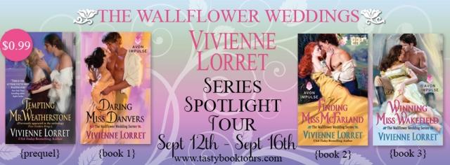 wallflower-weddings-vlorret