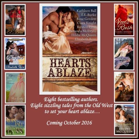 hearts-ablaze-promo-image