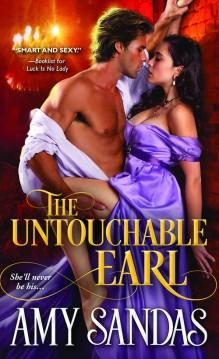 cvr-untouchable-earl_-sourcebooks-casablanca