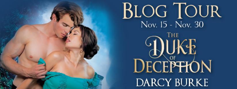 dod-blog-tour-banner