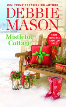 mistletoe-cottage-cover