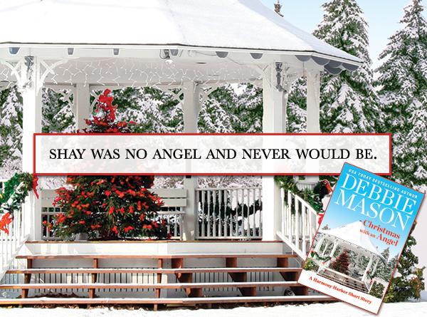 christmas-with-an-angel-quote-graphic-_1