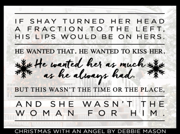 christmas-with-an-angel-quote-graphic-_2