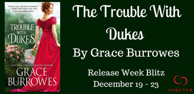 the-trouble-with-dukes-banner