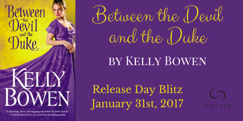 between-the-devil-and-the-duke-blitz-day-banner