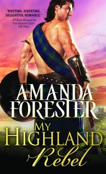 cvr-my-highland-rebel_-amanda-forester