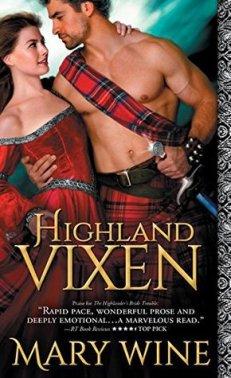 highland-vixen-2