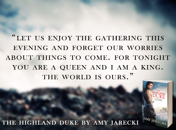 The-Highland-Duke-Quote-Graphic-1