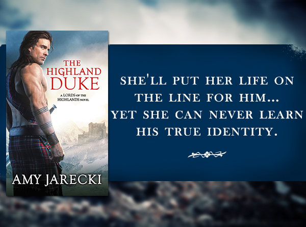 The-Highland-Duke-Quote-Graphic-2