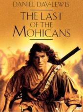 the-last-of-the-mohicans-(1992)-large-picture