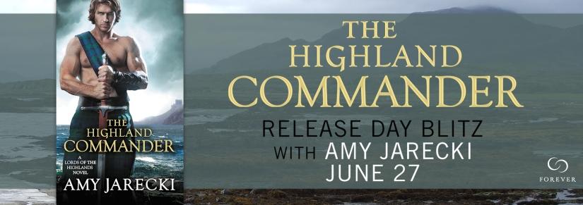 HighlandCommander_LaunchDayBlitz