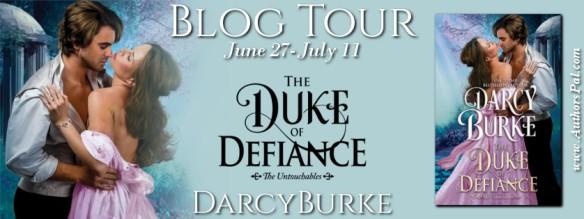 DB_DoD Tour Banner