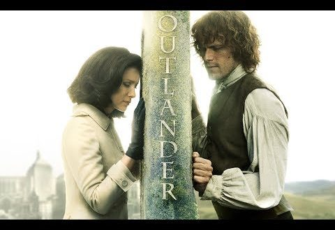 outlander-season-3-episode-1-the-2-480x330