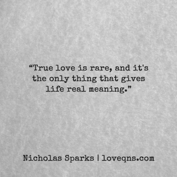 1a4239997a4003a7741ef3fdd015c46c--best-of-me-quotes-nicholas-sparks-nicolas-sparks-quotes