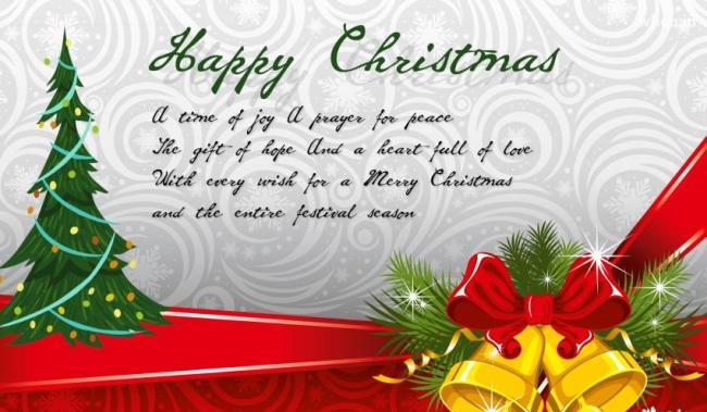 Happy-merry-Christmas-day-merry-Christmas-Merry-Christmas-greetings-Merry-Christmas-quotes-04