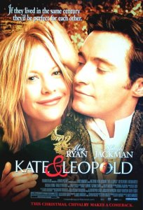 kate_and_leopold
