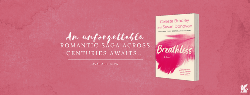 Breathless Facebook Cover_Available Now